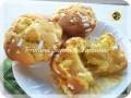 Tortine di mele ricetta facile