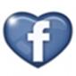 Seguimi anche su Facebook