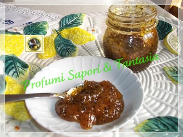 Ricette bimby marmellata kiwi