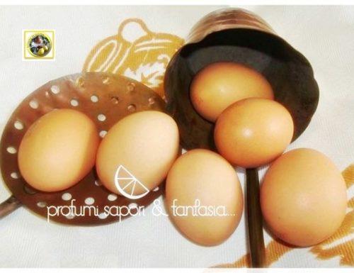 Le uova in cucina, come utilizzarle al meglio