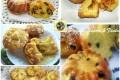 Tortine e dolcetti le ricette, idee da gustare