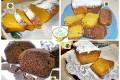 Ricette di dolci plumcake, idee da gustare