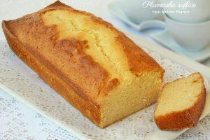 Plumcake-soffice-tipo-Mulino-Bianco
