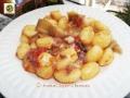Gnocchi di patate saporiti ricetta veloce