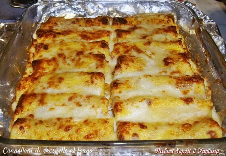 Cannelloni-di-crespelle-al-forno-2