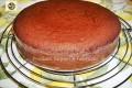 Torta moretta base per torte da farcire