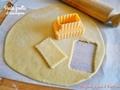 Pasta frolla al mascarpone.ipiccypiccola