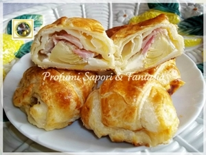 Antipasti vasta scelta a piacere Menu di Pasqua tante ricette facili  Blog Profumi Sapori & Fantasia