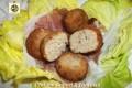 Polpettine di ricotta e patate ricetta