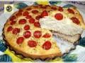Pane Pizze Focacce e lievitati salati