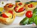 Antipasti Finger Food