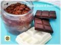 Scegliere il cioccolato giusto.(1° parte)