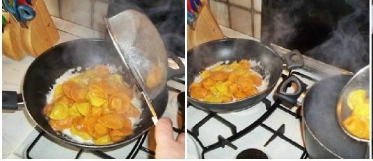 Le basi di cottura per ottenere una buona pasta