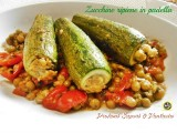 http://blog.giallozafferano.it/silvanaincucina/2014/10/03/zucchine-ripiene-in-padella/