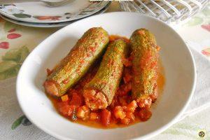 Zucchine-ripiene-300x200