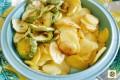 Verdure in teglia al forno non solo fritto