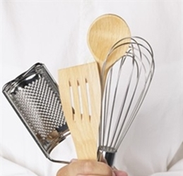 Consigli di Cucina
