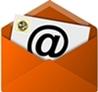 Iscriviti alla mia email