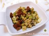 Contorno di zucchine in padella Blog Profumi Sapori & Fantasia