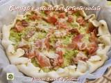 Consigli e astuzie per le torte salate Blog Profumi Sapori & Fantasia
