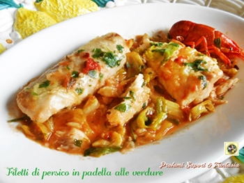 https://blog.giallozafferano.it/silvanaincucina/2014/06/29/filetti-di-persico-in-padella-alle-verdure/