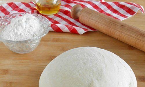 Pan brioche light ricetta base senza burro e uova