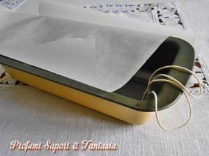 Pan bauletto fatto in casa Blog Profumi Sapori & Fantasia