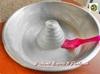 Preparato staccante per tortiere homemade