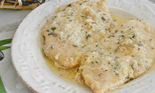 Cucinare Il Petto Di Pollo Ricette Facili Profumi Sapori Fantasia