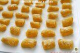 Gnocchi di zucca e patate ricetta base facile