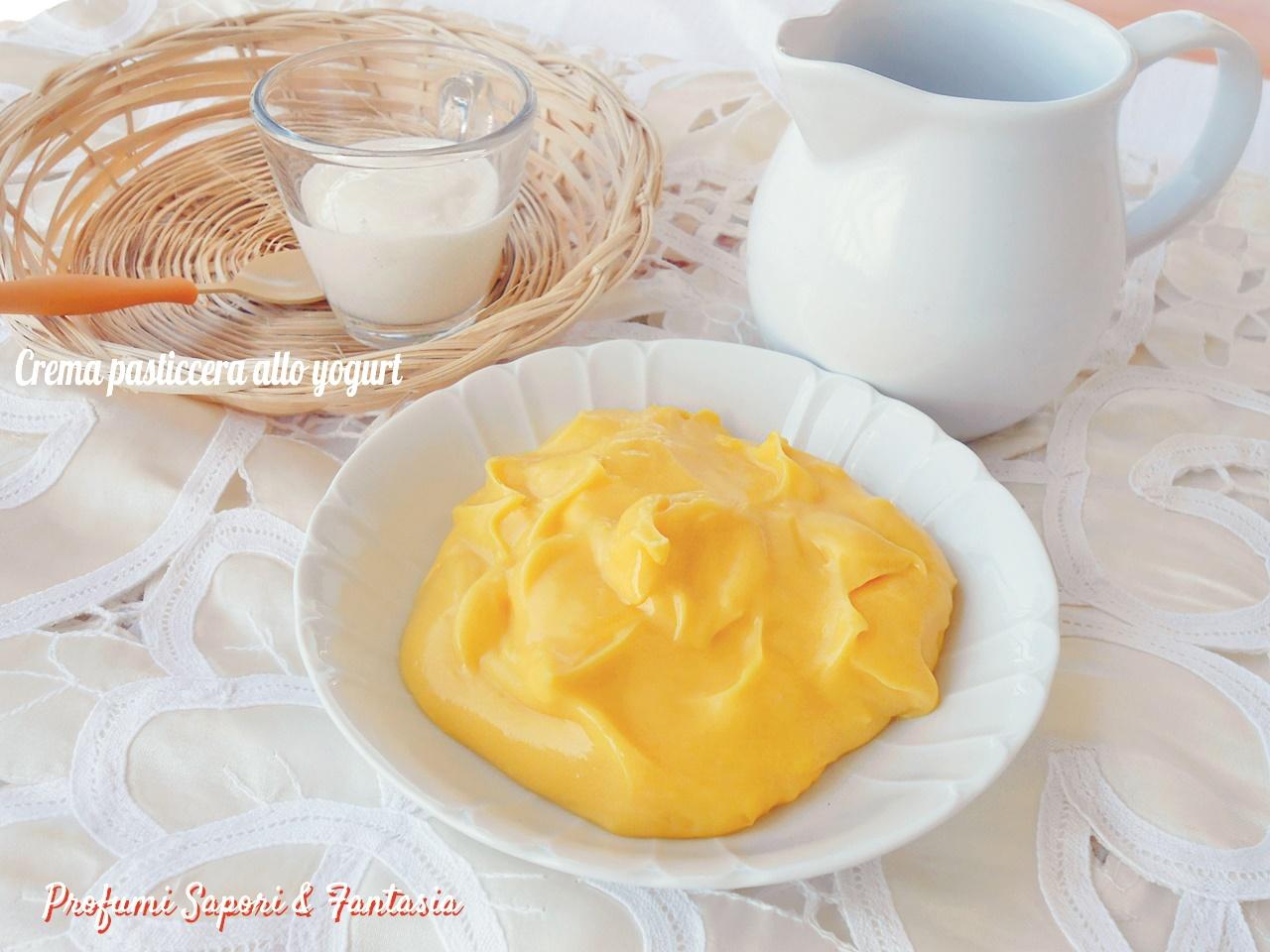 crema-pasticcera-allo-yogurt