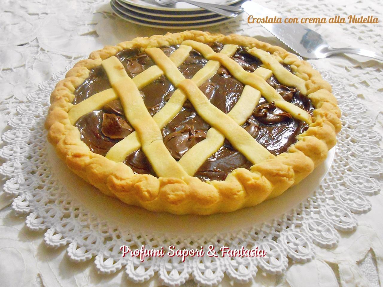 Crostata-con-crema-alla-Nutella-2