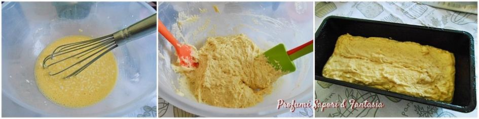 collage pane al formaggio