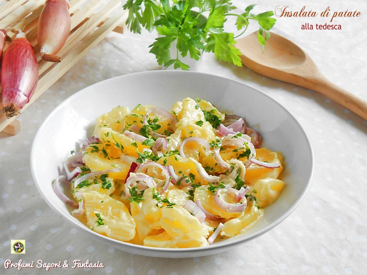 Silvana in cucina giallo zafferano silvana in cucina silvana scalambra google - Silvana in cucina ...