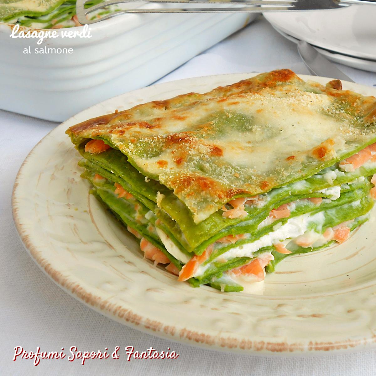 Lasagne-verdi-al-salmone
