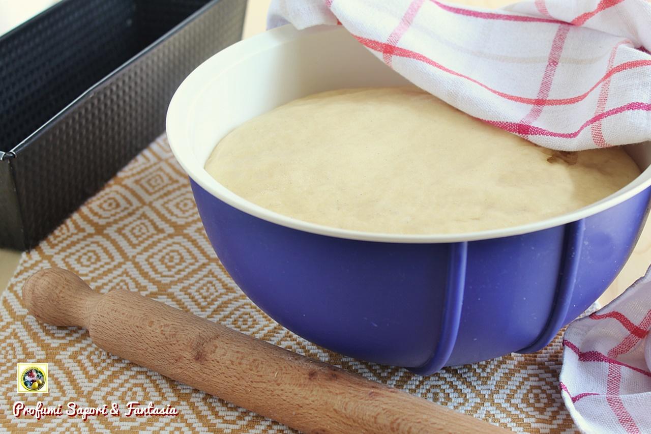 pan brioche al mascarpone