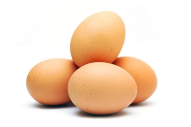 Le uova vari modi per cucinarle - 1000 modi per cucinare le uova ...