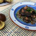 funghi-leccini-al-forno