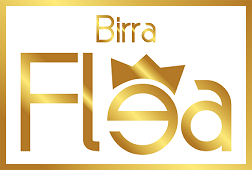 birra flea 1