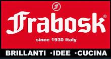 frabosk logo