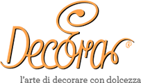 logo-decora
