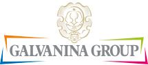 logo galvanina