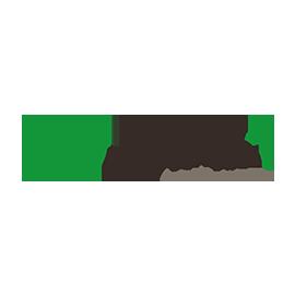 logo_Biovagando_c