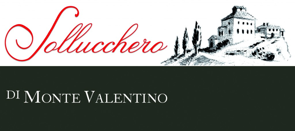 logo_solluccheroStampa