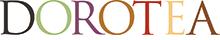 Logo-Dorotea (1)