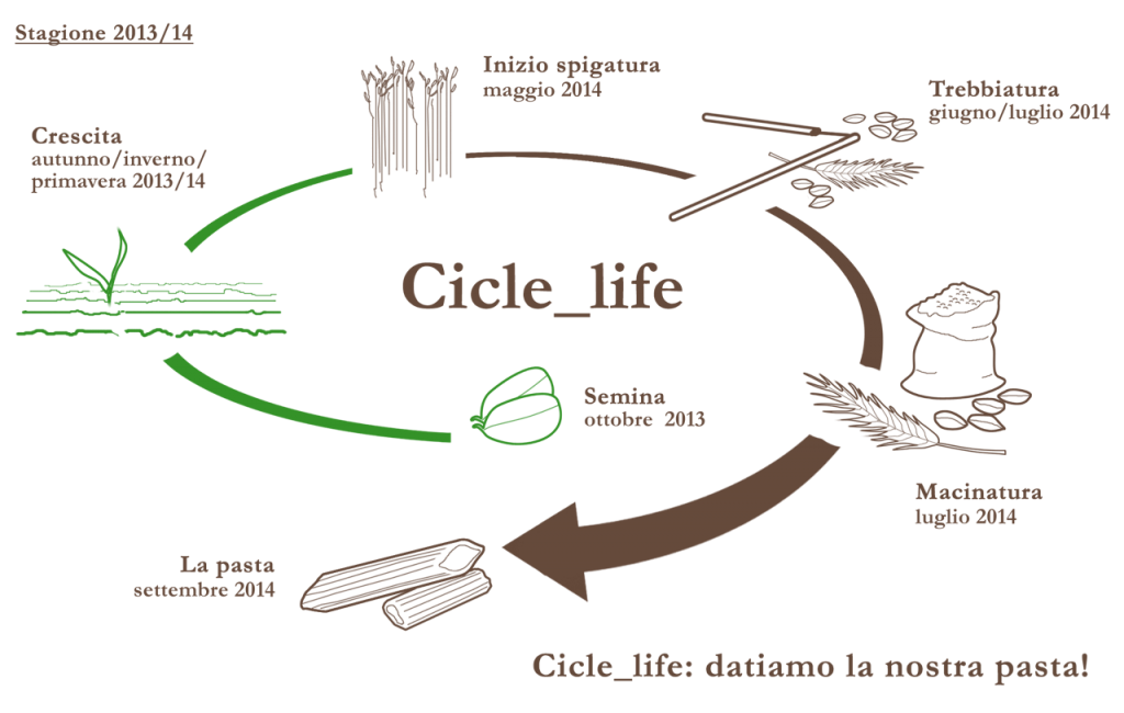 cicle-aprile-2014