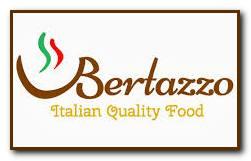 logo bertazzo