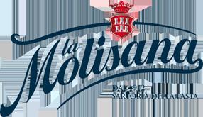 logo_lamolisana