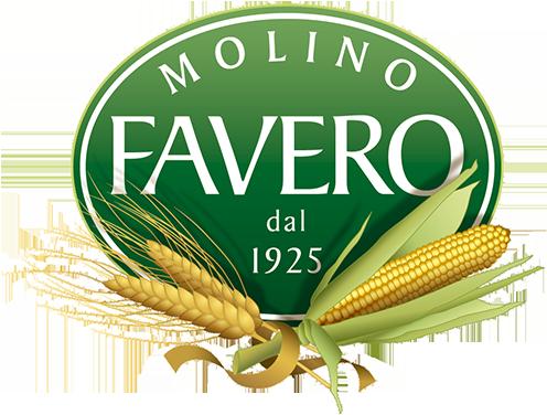 MolinoFavero