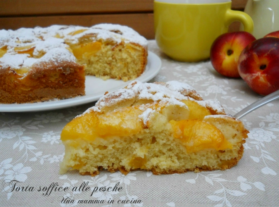 torta-di-pesche-def1